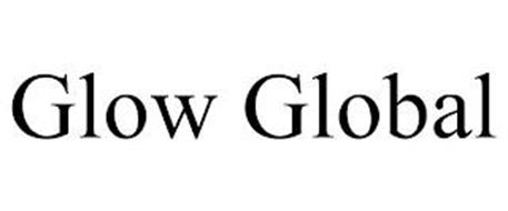 GLOW GLOBAL
