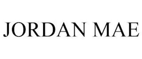 JORDAN MAE