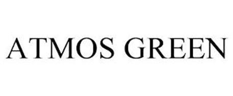 ATMOS GREEN