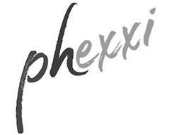 PHEXXI