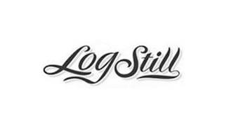 LOG STILL