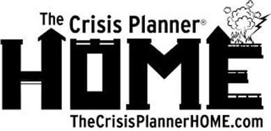 THE CRISIS PLANNER HOME THECRISISPLANNERHOME.COM