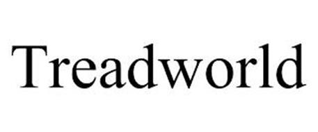 TREADWORLD