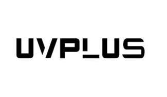 UVPLUS