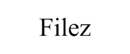 FILEZ