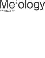 ME+OLOGY BY SHAKLEE