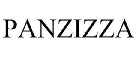 PANZIZZA