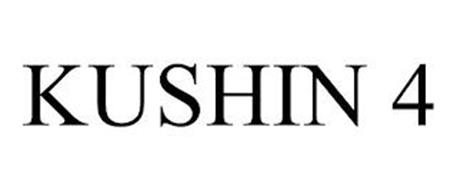 KUSHIN 4