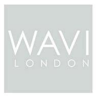 WAVI LONDON