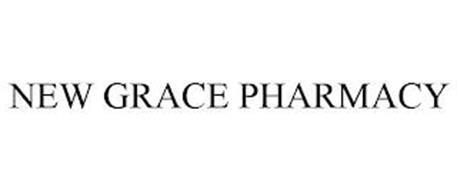 NEW GRACE PHARMACY