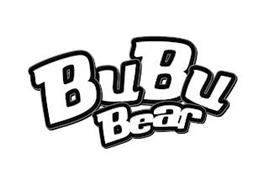 BUBU BEAR