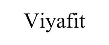 VIYAFIT