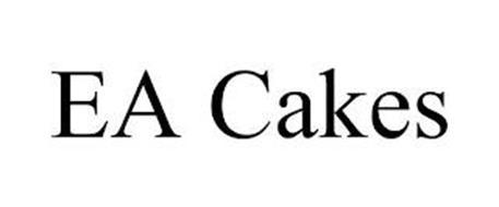 EA CAKES