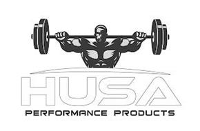 HUSA PERFORMANCE PRODUCTS