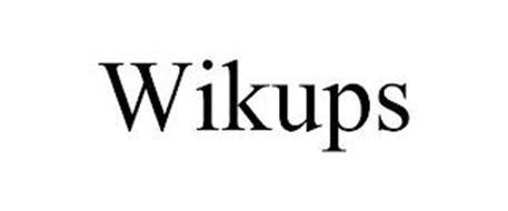 WIKUPS