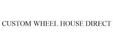 CUSTOM WHEEL HOUSE DIRECT