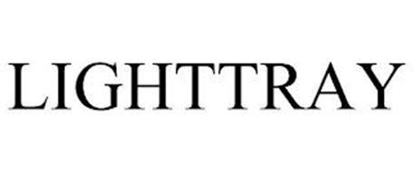 LIGHTTRAY
