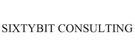 SIXTYBIT CONSULTING