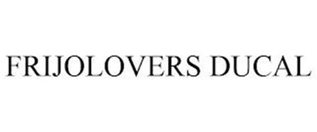 FRIJOLOVERS DUCAL