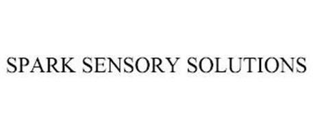 SPARK SENSORY SOLUTIONS