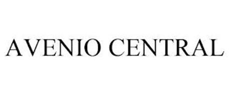 AVENIO CENTRAL