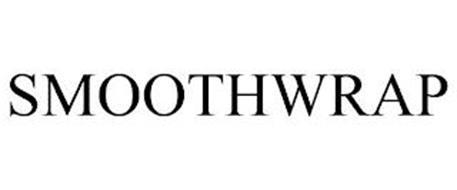 SMOOTHWRAP