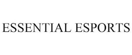ESSENTIAL ESPORTS