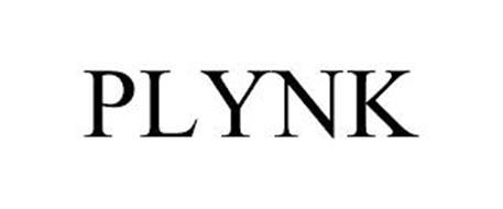 PLYNK