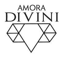AMORA DIVINI