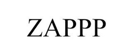 ZAPPP
