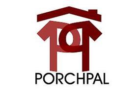 PORCHPAL
