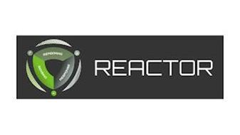 REACTOR SENSING REASONING RESPONSE