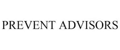 PREVENT ADVISORS