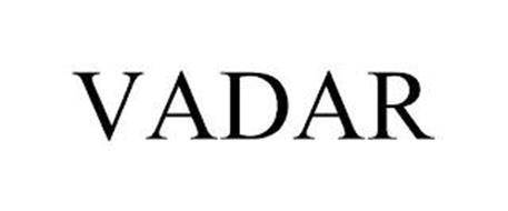 VADAR