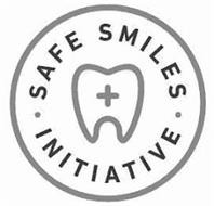 SAFE SMILES INITIATIVE