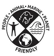 PEOPLE ANIMAL MARINE PLANET FRIENDLY