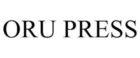ORU PRESS