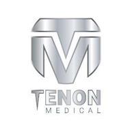 TM TENON MEDICAL