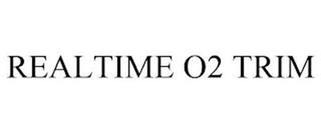 REALTIME O2 TRIM