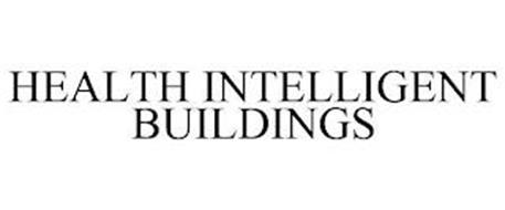HEALTH INTELLIGENT BUILDINGS