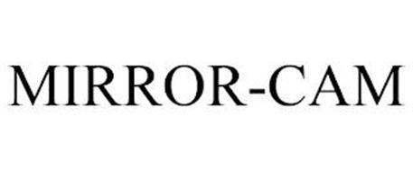 MIRROR-CAM