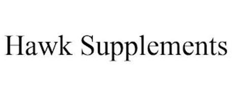HAWK SUPPLEMENTS