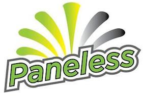 PANELESS
