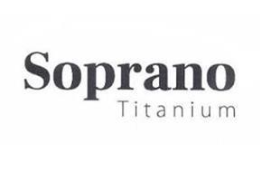 SOPRANO TITANIUM