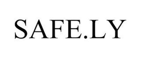 SAFE.LY