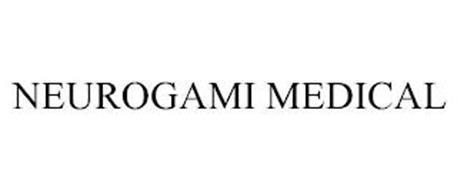 NEUROGAMI MEDICAL