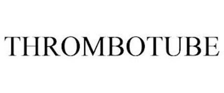 THROMBOTUBE