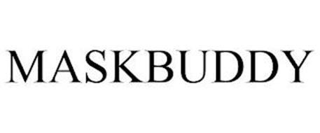MASKBUDDY