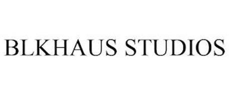 BLKHAUS STUDIOS
