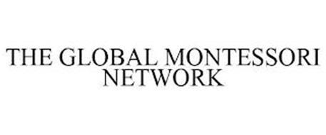 THE GLOBAL MONTESSORI NETWORK